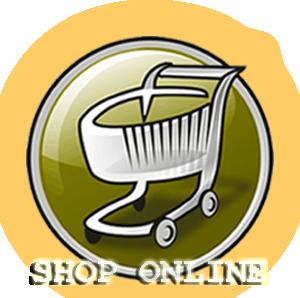 Carrello Acquisti Online